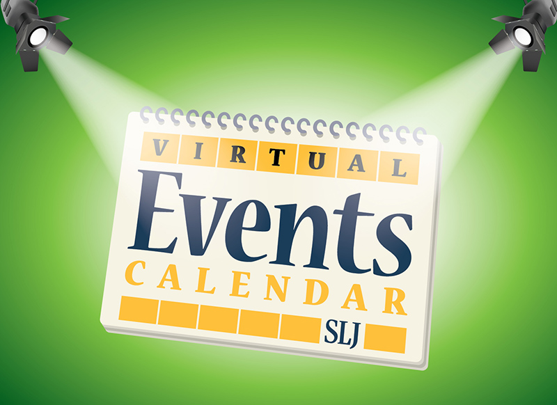 Virtual Events Calendar |Almost Here: May is AAPI Heritage Month, at the NYPL and Everywhere!