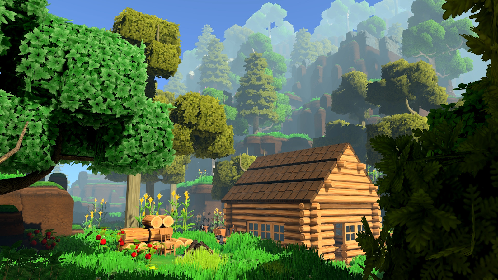 Games Can Teach About Climate Change and Motivate Ecofriendly Actions