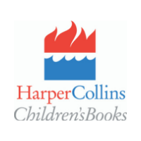 HarperCollins Children's Books Outlines Online Reading Policy