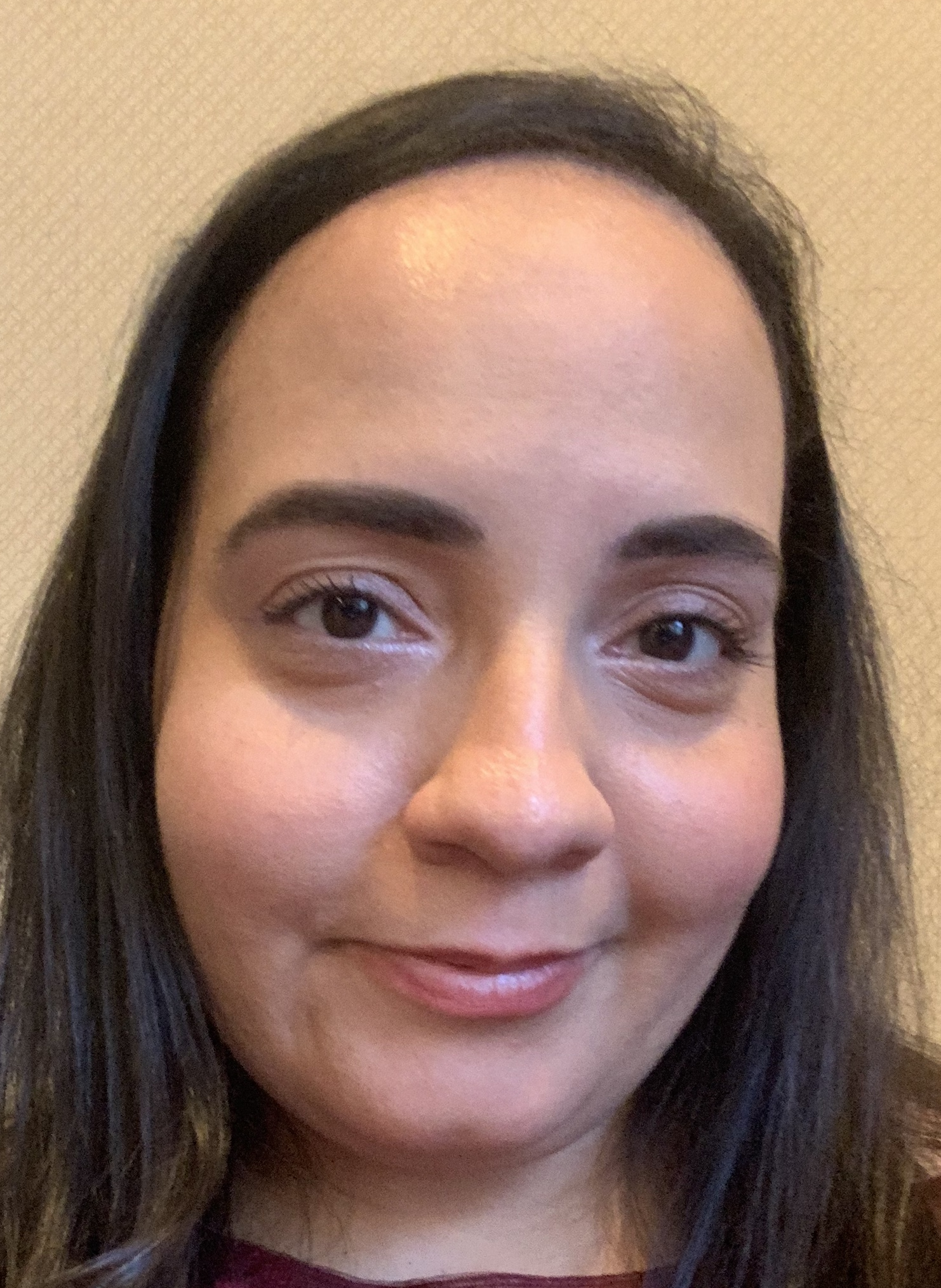 Shelley Diaz Named Reviews Editor of School Library Journal