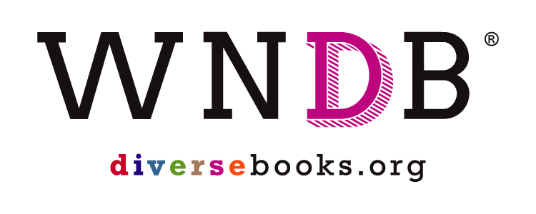 We Need Diverse Books Celebrates 5th Anniversary, Sets Agenda for Next Five Years